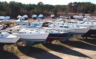 boats for sale in boston mass 2016 mass maritime academy sealed bid boat sale this