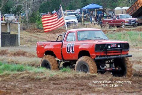 mud truck clip pics of mud trucks free clipart