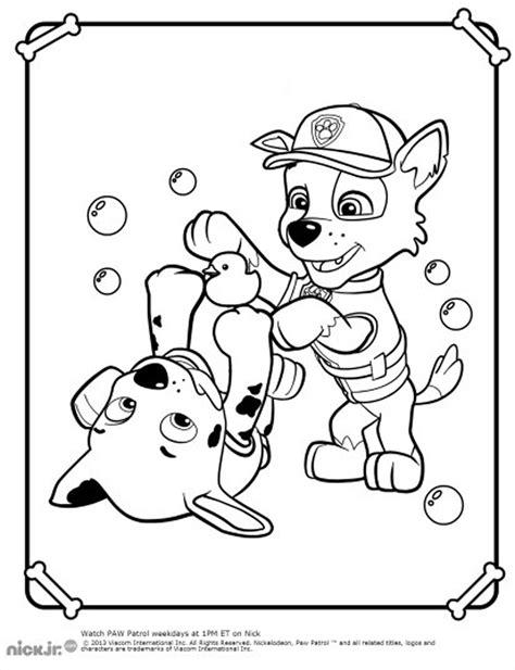 desenhos para colorir imagens para colorir patrulha canina pagina maternar para sempre desenhos para colorir patrulha