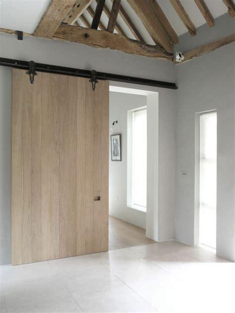 Idee Rangement Vetement Chambre 2583 by Idee Rangement Vetement Chambre Affordable