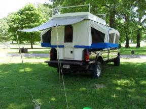 lightweight popup cer pirate4x4 4x4 and