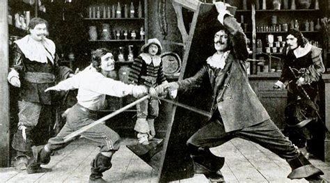 actor died making 3 musketeers charles belcher actor wikipedia
