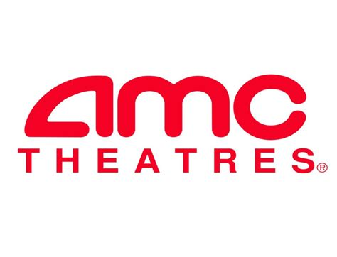 amc logo amc theatres across the country teaming with cnn on