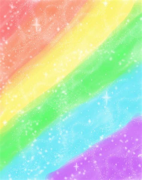 girly rainbow wallpaper glitter backgrounds backgrounds glitter backgrounds