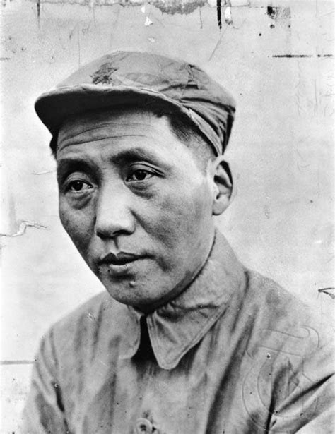 For The Ls Of China 1935 file mao zedong 1935 jpg wikimedia commons