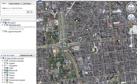 imagenes google earth antiguas google earth actualiz 243 im 225 genes de lima admision a la