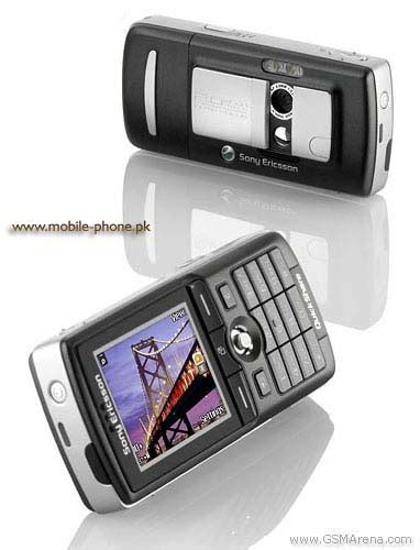 themes q mobile x10 sony ericsson k750 mobile pictures mobile phone pk
