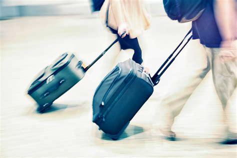 ryanair cabin baggage allowance ryanair cuts cabin baggage allowance to eliminate flight