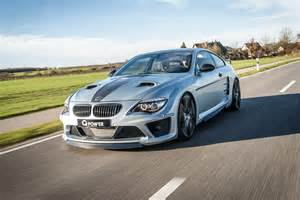 g power bmw m6 hurricane cs ultimate e63 2015