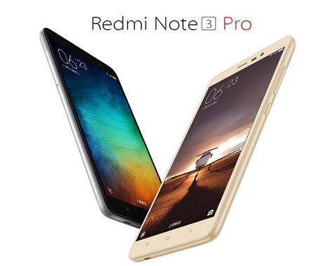 buy xiaomi redmi note 3 pro silver color qualcomm snapdragon 650 hexa 1 8ghz 3gb ram 32gb