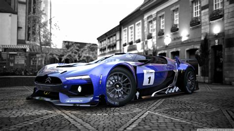 pixel race car street race car wallpapers hd wallpapers chainimage