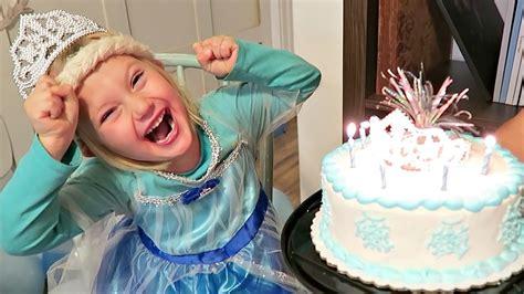 film frozen happy birthday anna frozen birthday party elsa anna frozen movie party
