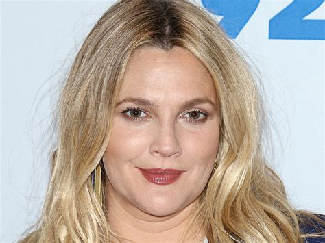 drew barrymore hair color drew barrymore new blond hair hair color hair