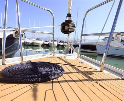 boat dock decking material 22 best teak decking images on pinterest decking patio