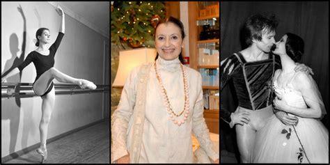 virginia raffaele e roberto bolle sono fidanzati carla fracci la signora della danza compie 80 anni snap