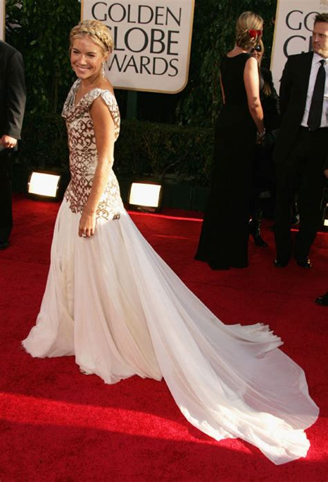 2007 Golden Globes Best In by 27 Of The Best Golden Globes Dresses Photo 22