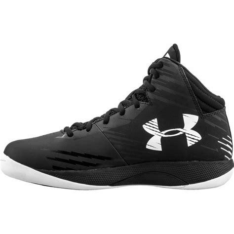 white armour basketball shoes favorite classic black white black armour mens