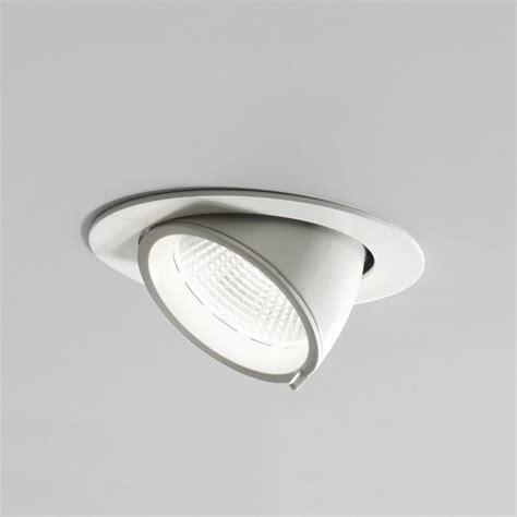 led da incasso a soffitto pavo led led da incasso a soffitto illuminazione a led
