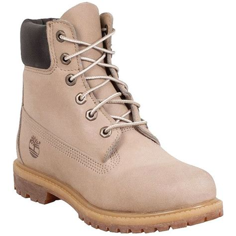 Deeja Lace P Da Premium 25 best ideas about timberland boots on
