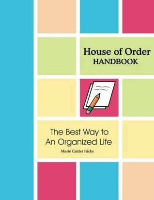 the best way to organize a lifetime of photos house of order handbook the best way to an organized life