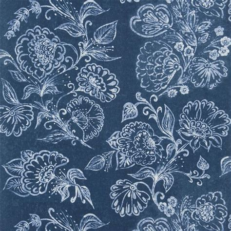 Upholstery Materials Philippines by Philippine Woad Fabric William Yeoward