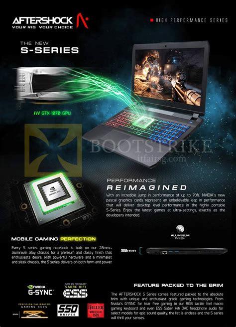 Asus K401ub Fr004t Blue laptops deals page 2 www hardwarezone sg