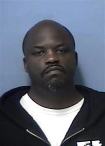 Crittenden County Arrest Records Quartrell Benjamin Gray Inmate 6663697 Crittenden County Near West Ar