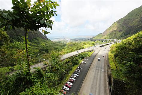 what is section 8 hawaii breaking the law to photograph hawaii s most beautiful