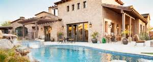location villa avec piscine louer villa de
