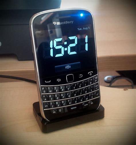 fb for blackberry download fb messenger for blackberry bold 9900