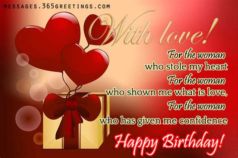 Lovely Happy Birthday Wishes Quotes Birthday Archives 365greetings Com