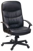used conference room chairs from rof furniture