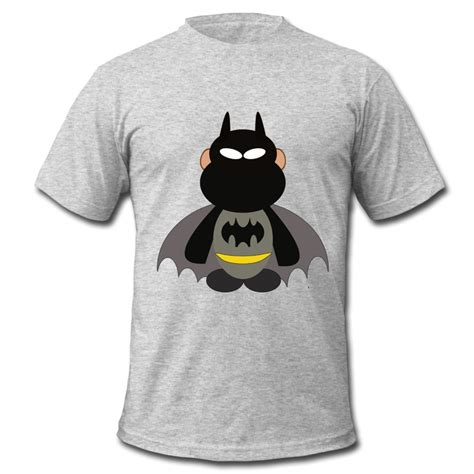 design a shirt and sell best sell custom solid t shirts funny batman design your