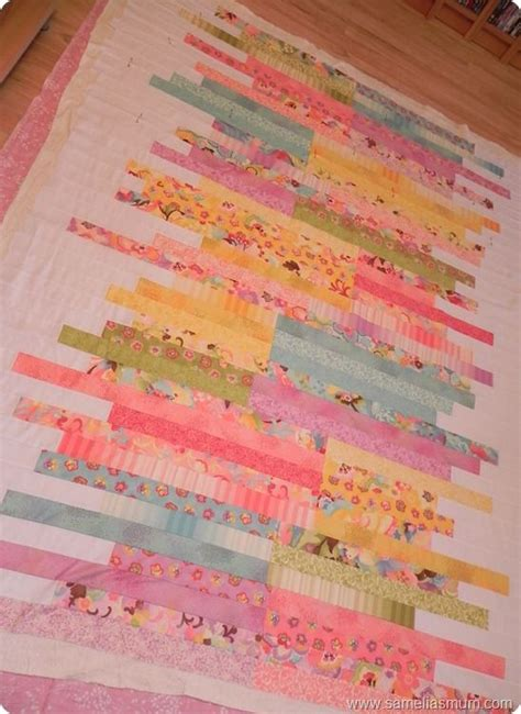 best 25 jelly rolls ideas on baby quilt
