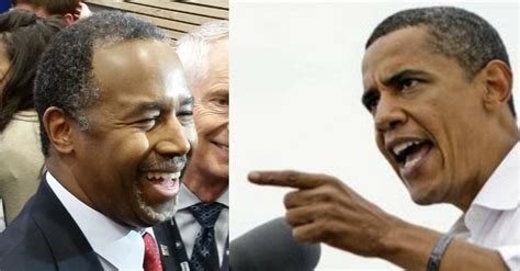 obama section 8 housing dr carson putting an end to obama s illegal section 8