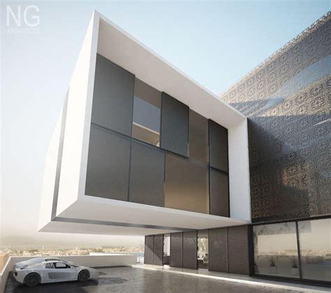Modern Luxury Villa Design Www modern luxury villa design www imgkid the image