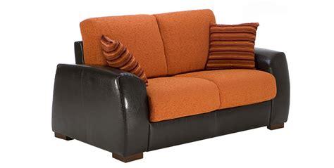 poltrone e sofa contatti produzione e vendita sofa divani e poltrone in pelle
