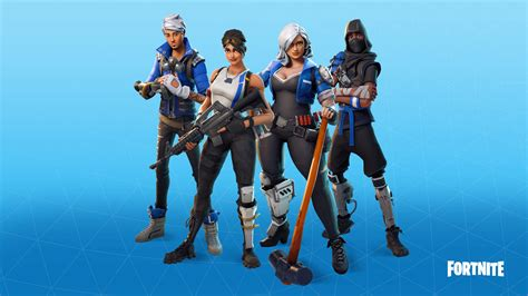 what fortnite team is on fortnite coming 25th july with playstation exclusive