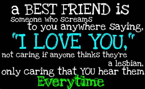 Best Friend Quotes 30 Best Friend Quotes With Images