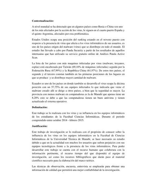 pdf confirmaci 243 n de la presencia y nuevos registros pacarana rodentia dinomyidae dinomys proyecto de planificacion pdf