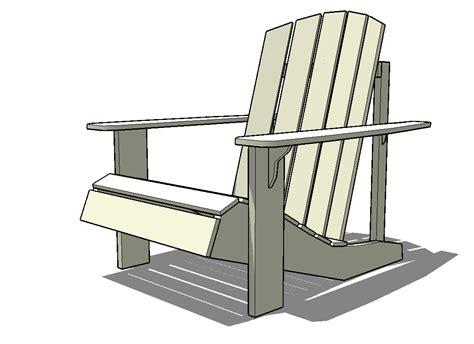 blocchi cad sedie blocchi cad e librerie arredo giardini sedia