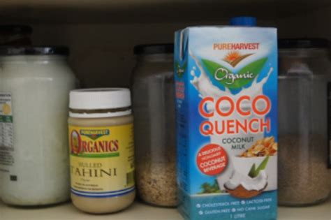coco quench steel cut oats porridge slow cooker recipe and an offer