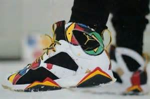 colorful jordans shoes miro jordans colorful trends 2014 wheretoget