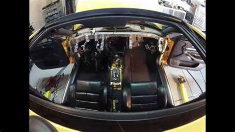 2008 Audi A4 Owners Manual Free Pdf