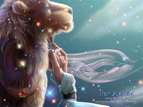 astrology images leo hd wallpaper and background photos