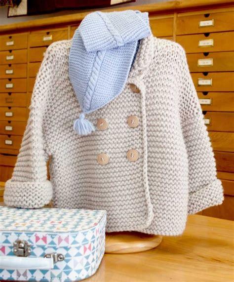 patrones de chaqueta para bebs cmo tejer una chaqueta las 25 mejores ideas sobre patr 243 n de chaqueta de punto de
