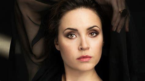 Juwita Set Tosca Lusianans breaking sonya yoncheva to set met opera record as tosca next season