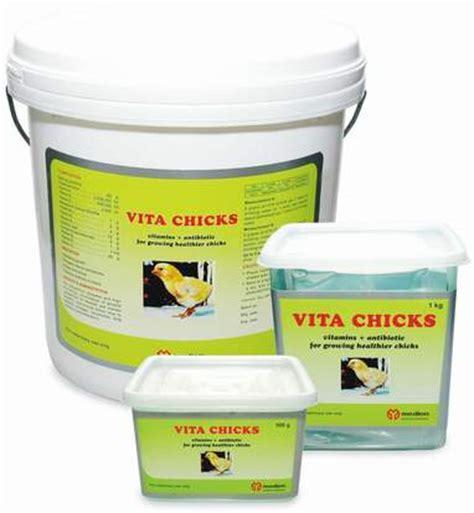 Vitamin Untuk Ayam Petelur vitamin ayam