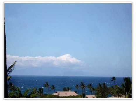 2 bedroom condos in maui two bedroom maui condos at kihei akahi soft sand beach two pools and a free tennis