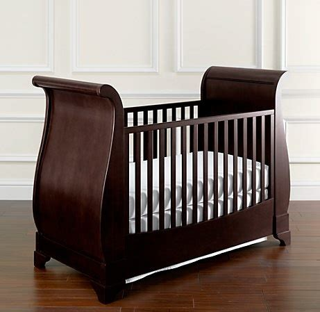 Baby Sleigh Crib by 115 Best Grandbaby Images On